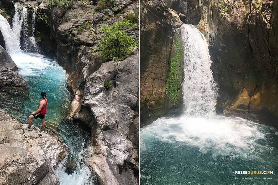 Sapadere-Kanyonu-Wasserfall-Foto-Tour