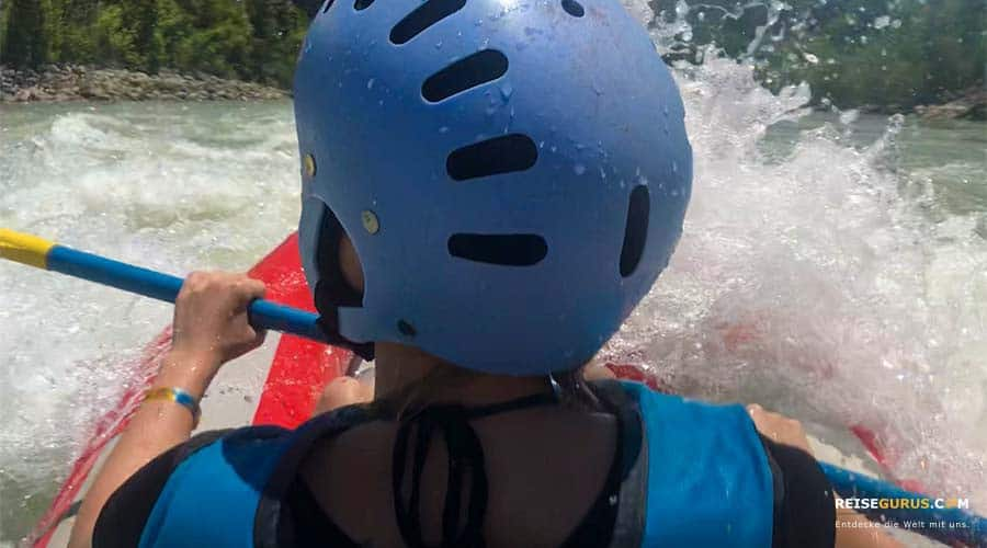 Alanya-Sehenswürdigkeiten-Touren-Rafting