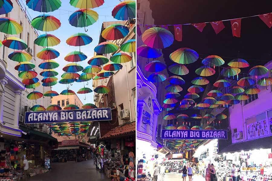 Erfahrungen-Big-Bazaar-Alanya