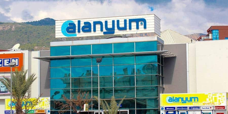 Alanyum-Mall-einkaufen-erfahrungen