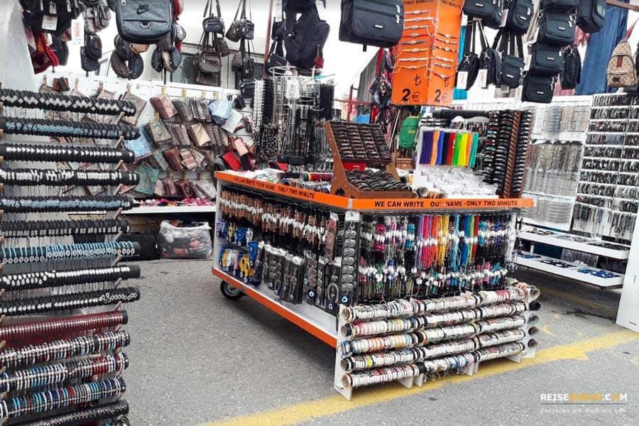 erfahrungen-Tosmur-Basar-shopping