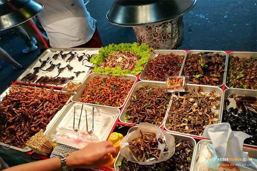 Khao-San-Road-Night-Market