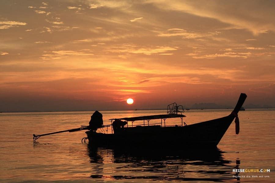 schöne Aussichtspunkte Phuket