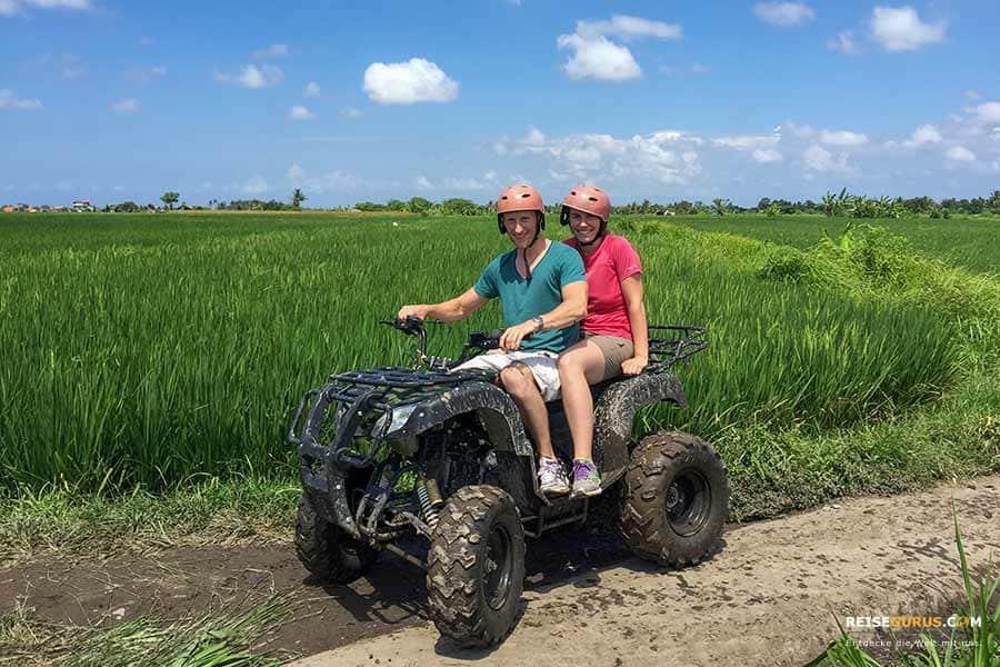 Touren und Tagesausflüge auf Phuket