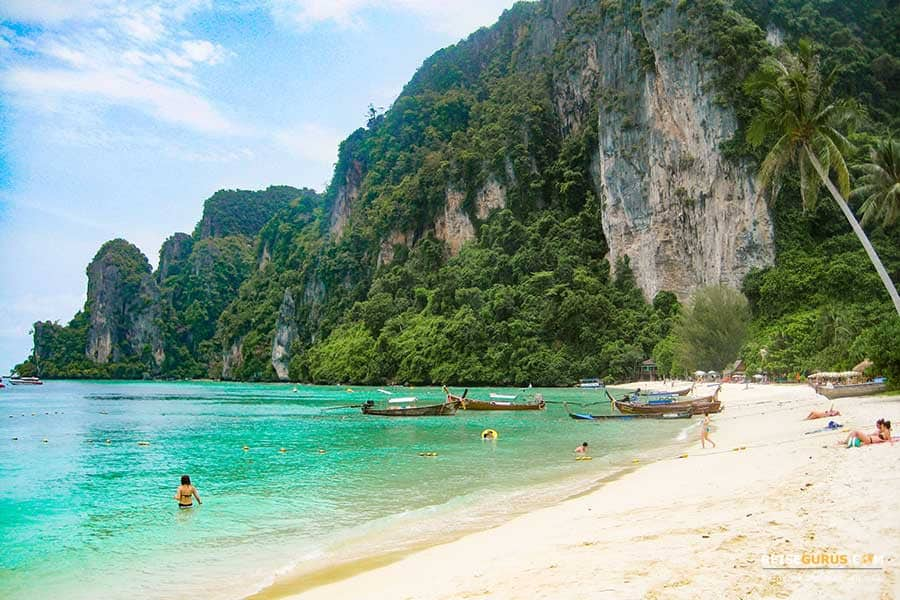 Highlights Phuket