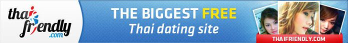 Kostenlose app um eigene freundin auf dating seiten zu erwischen