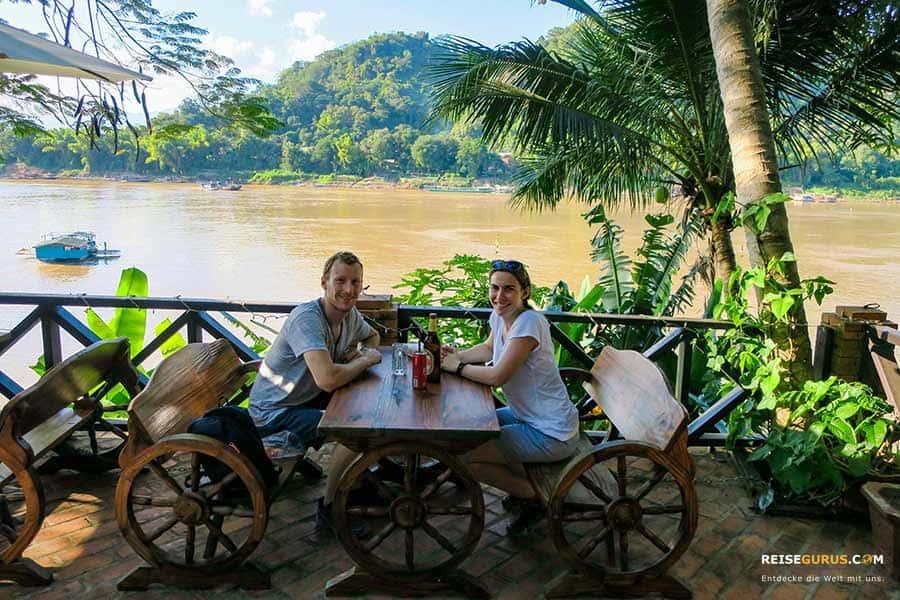 Nachhaltig Reisen Fazit