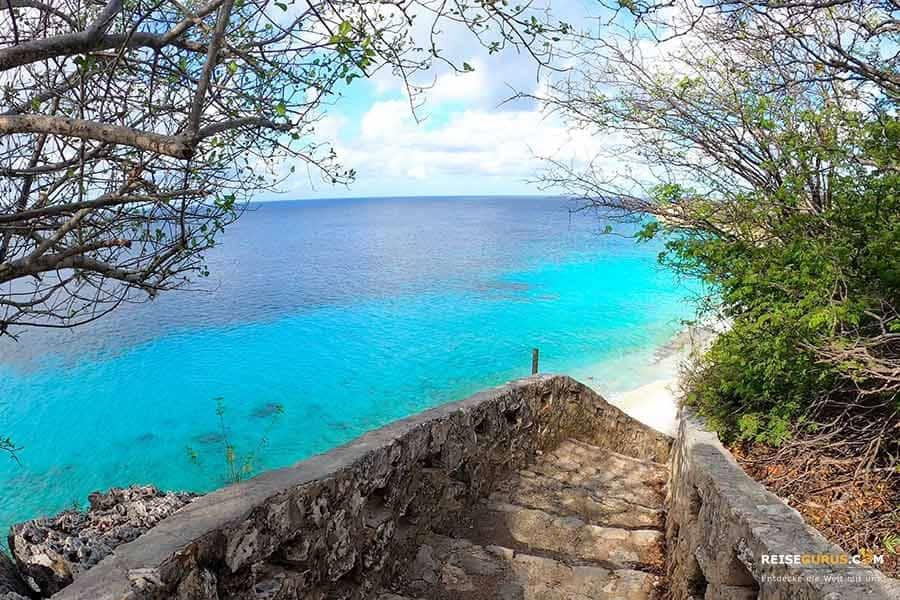 Bonaire Sehenswürdigkeiten