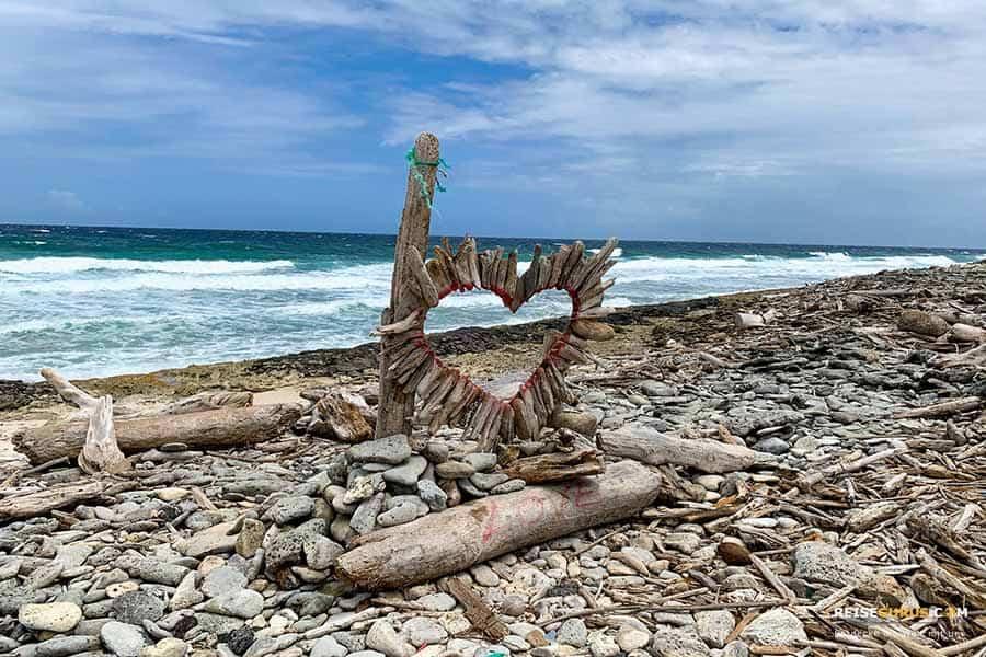 Urlaub auf Bonaire Tipps