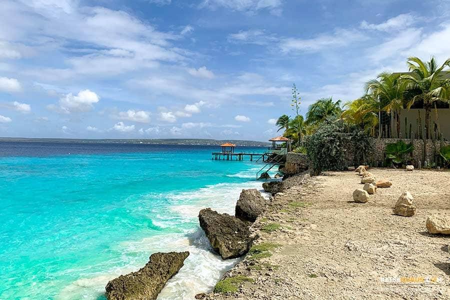 Urlaub auf Bonaire