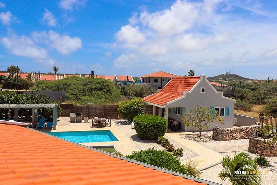 Hoteltipps für Aruba